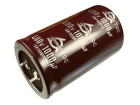 TDC 1000uF-400V Capacitor electrolytic Snap