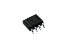 LM358 SOIC8
