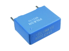 MMKP 3,9nF-2000VDC radial potted capacitor (10pcs)