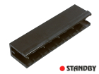 31 219 205 pins for terminal block; a replacement for STLZ950/5G-10,16V PTR
