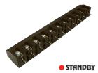 31 171 111 terminal block; a replacement for DG360-7,5 DEGSON; AK110/11DS-7,5-V PTR