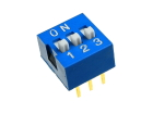 DIP SWITCH 3